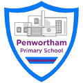 Penwortham Primary School